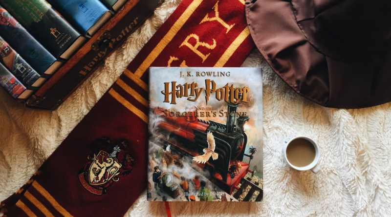 10 лучших детских книг для подарка под елку