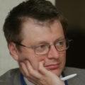 Александр Данковский