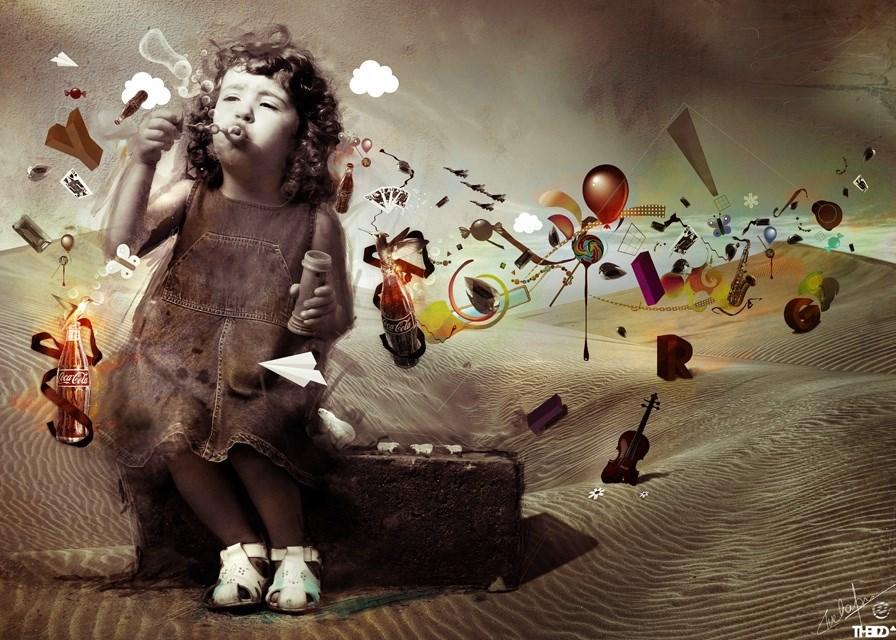 Талантливые дети. Как непросто позволить быть ребёнку неидеальным в одном, но успешным в другом