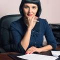 Людмила Сирко