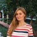 Анна Покровская