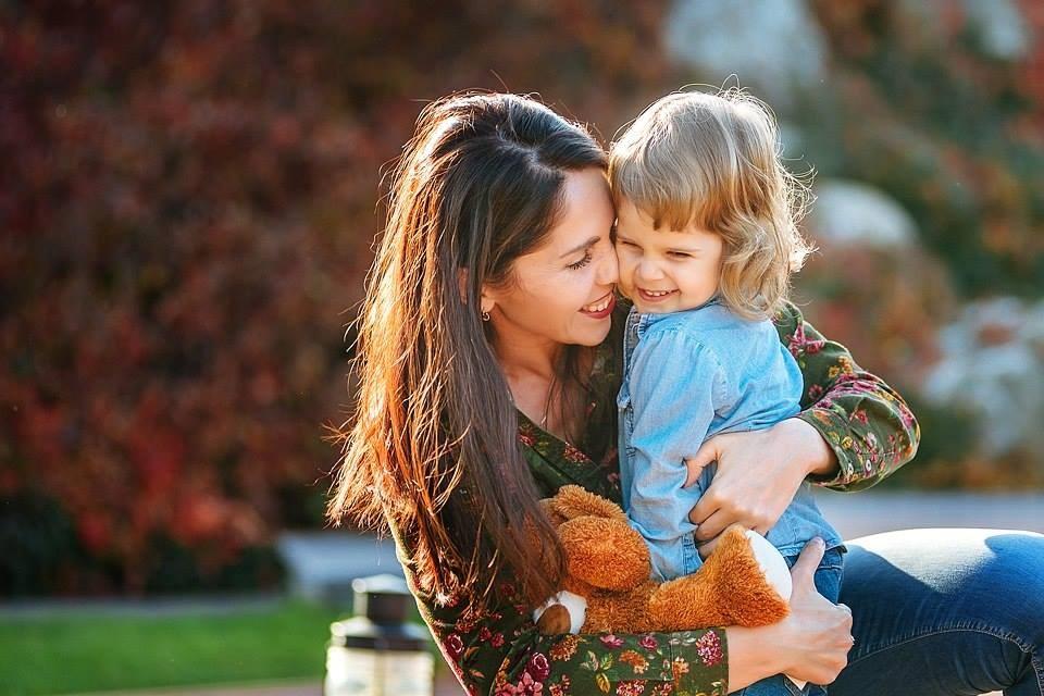 Второй ребенок — сложное решение