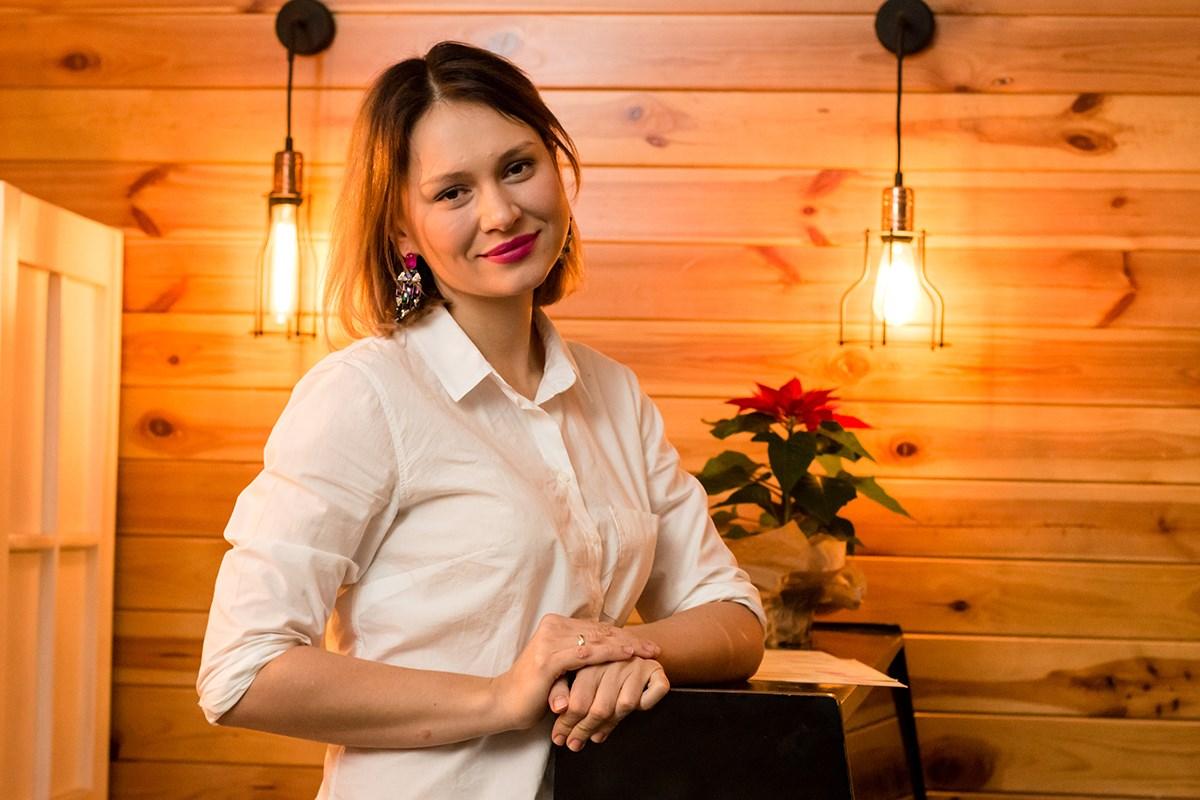 Мамы-блогеры Украины. ВаряДаря. Сыр и Зефир: