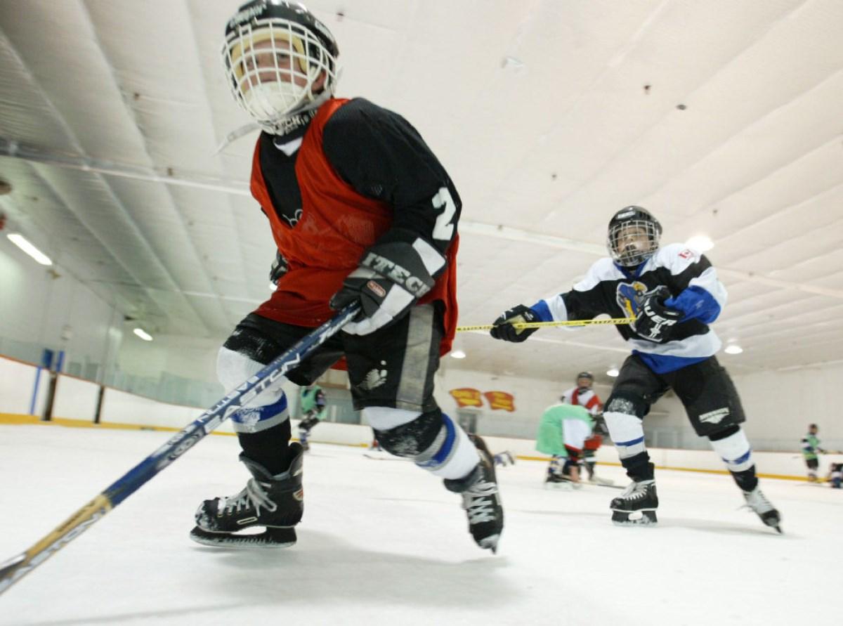 9 причин вовлечь ребенка в спорт
