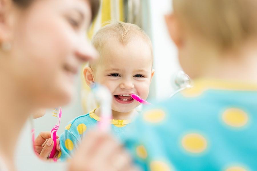 Можно ли лечить зубы детям под наркозом