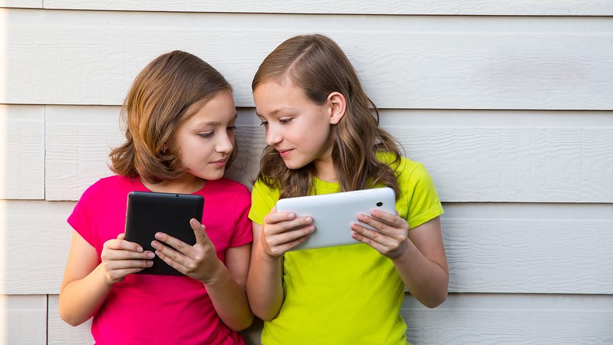 Основные способы обучения детей безопасности в интернете