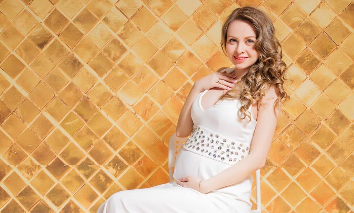 Беременность и роды в Шанхае. Про особенности ведения беременности и родов в Китае