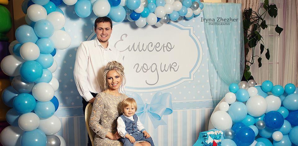 Как сделать семейную фотосессию комфортной для вас и вашего мужчины