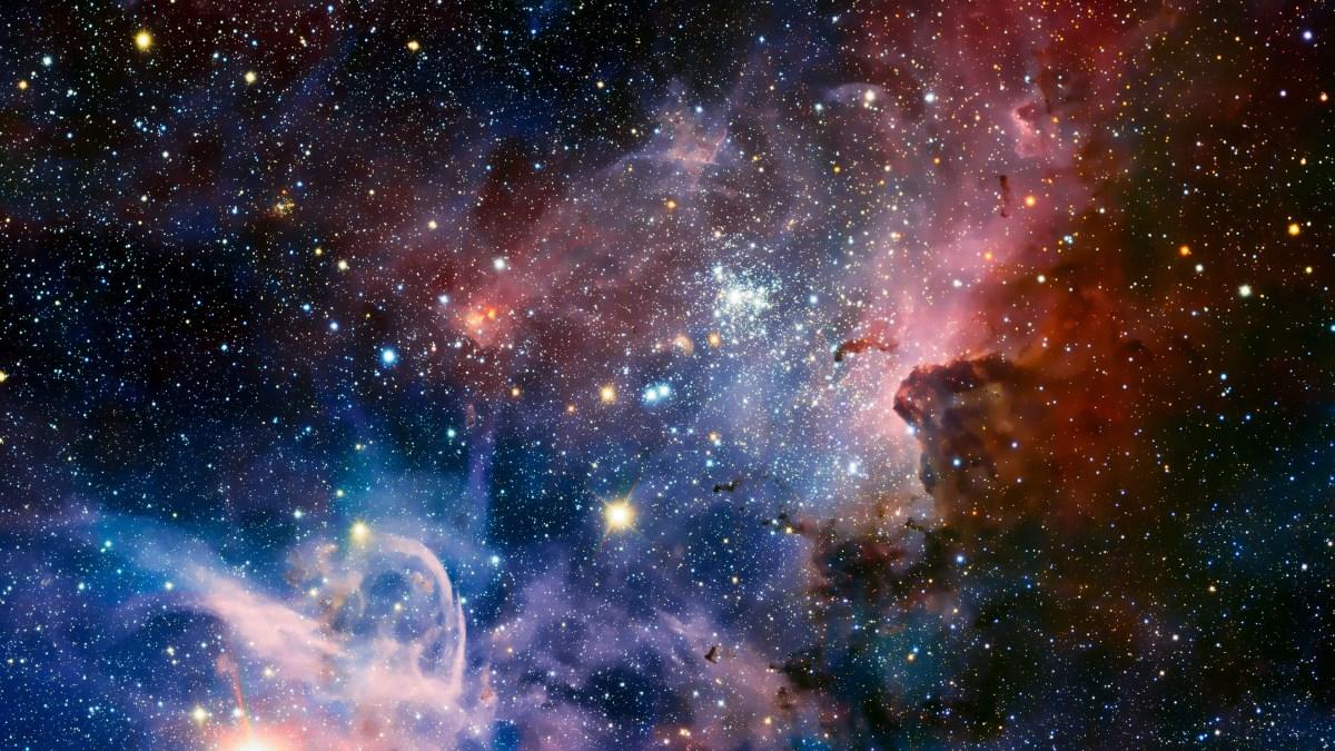 Лучшие книги про космос и пришельцев для всех возрастов