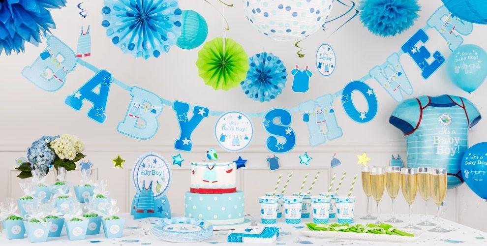 Как организовать baby shower — праздник для будущей мамы. Конкурсы, декор, угощения