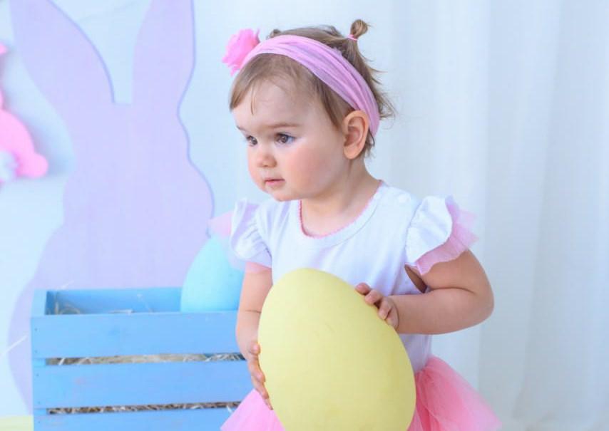 О рождении Алисы