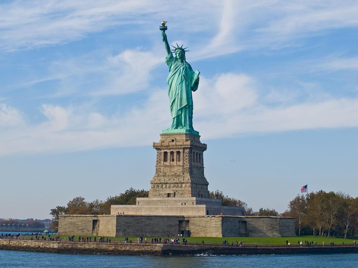 11 фактов, которе нужно знать перед поездкой в Нью-Йорк