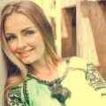 Наташа Бойко