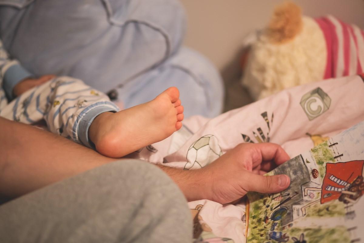 ТОП 7 терапевтических игр, которые помогут ребенку прийти в себя и успокоиться