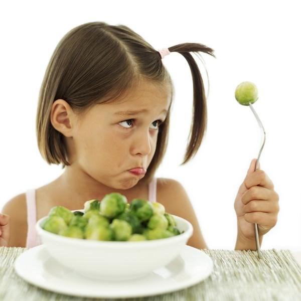 «Мясо на столах вы не увидите»: в швейцарском садике детей с раннего возраста приучают к вегетарианству