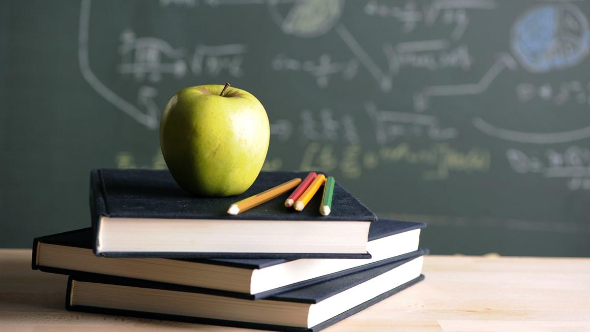 5 секретів успішного навчання в школі
