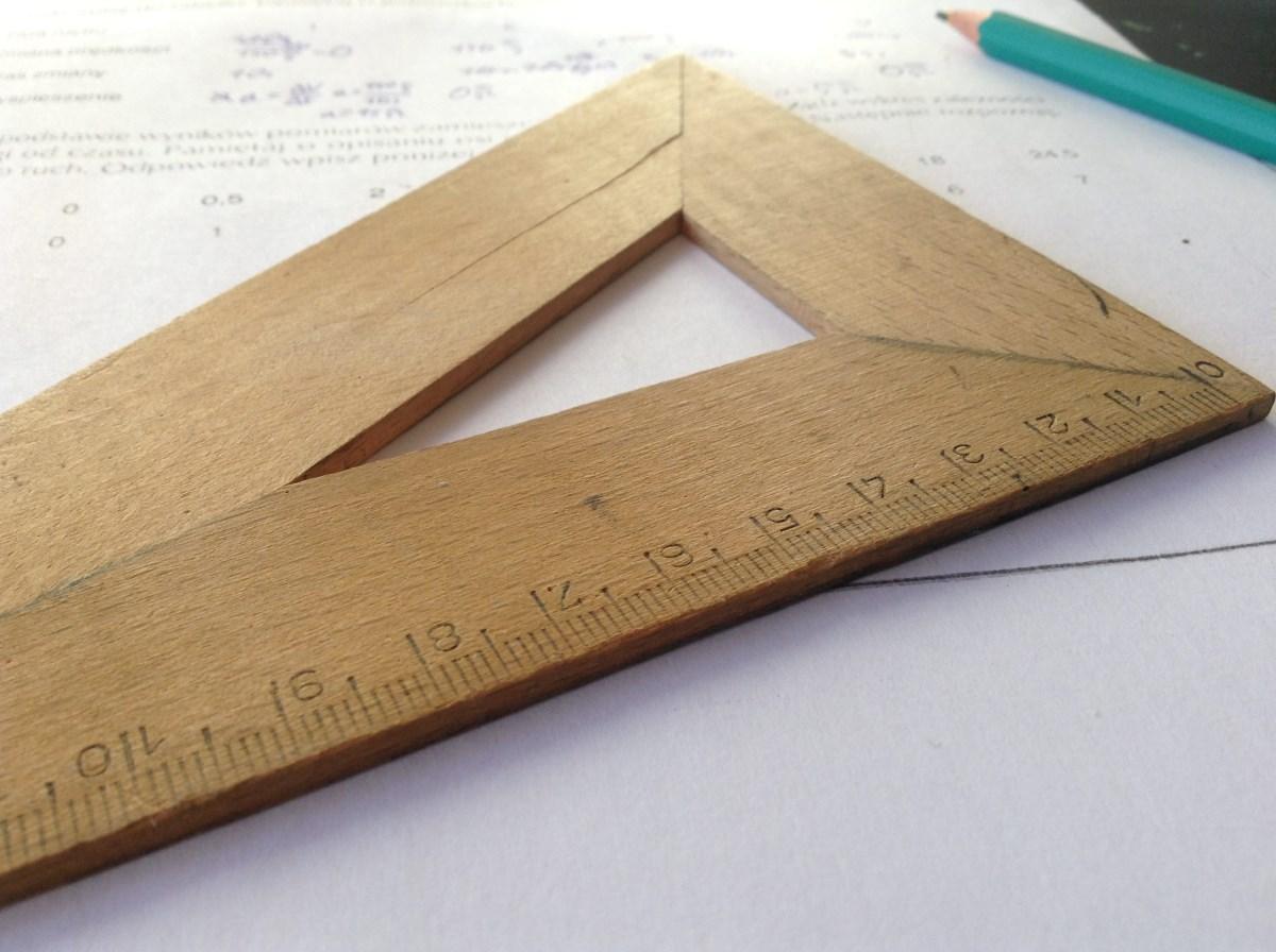 10 цікавих та корисних математичних ресурсів