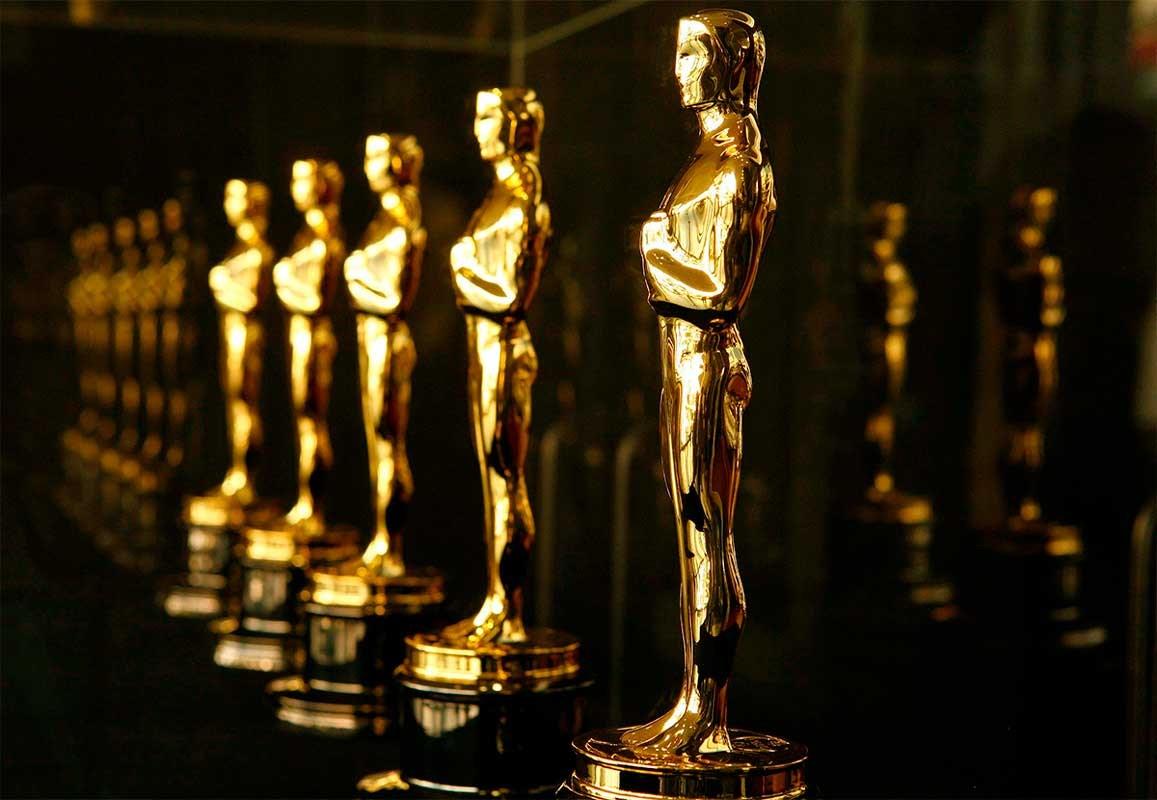 Оскар-2017: Украина выбрала фильм