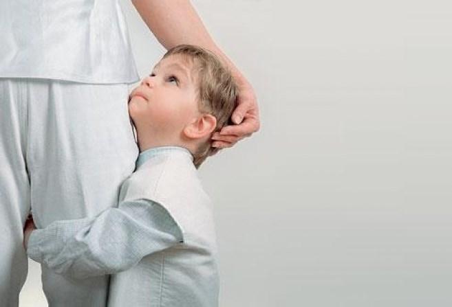 Что важно знать об эмоциональном интеллекте приемных детей
