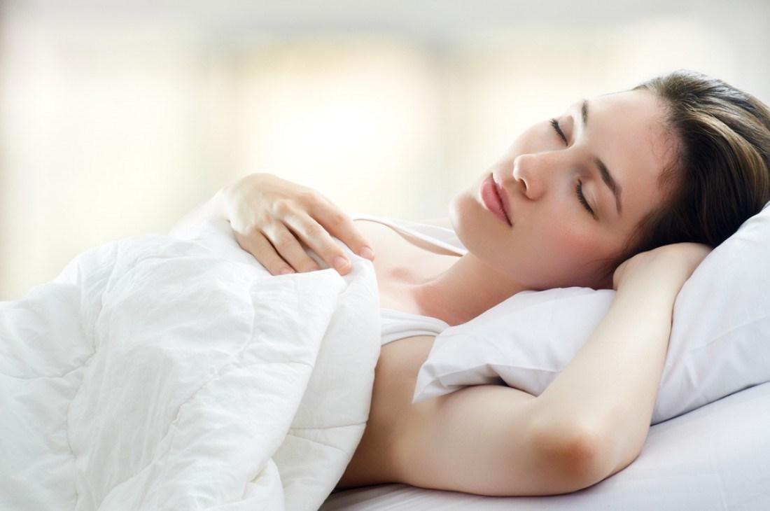 Ученые сделали официальное заявление:  мамы устают и не высыпаются