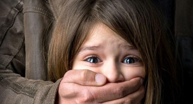 В Киеве незнакомцы устроили охоту на детей: в школах забили тревогу