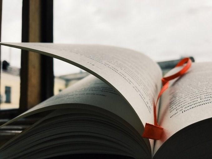 Форум видавців у Львові. 30 книг, які ми чекаємо
