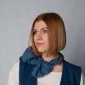 Дарина Даниленко