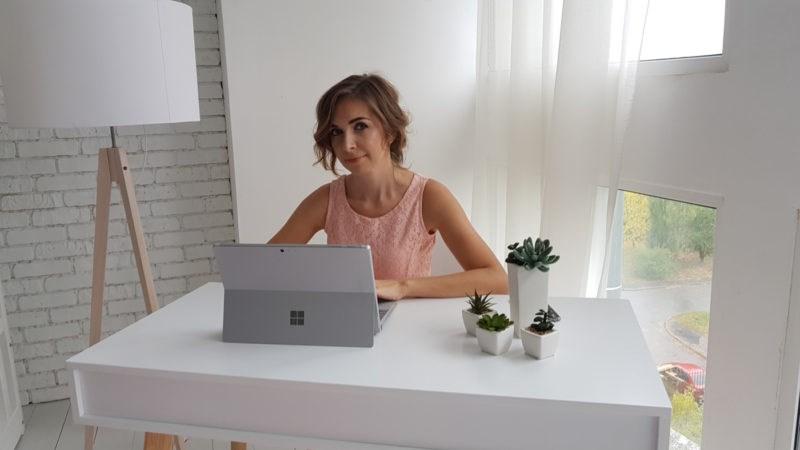 Уроки для начинающих блогеров. Урок 1. Знакомство и тема для блога