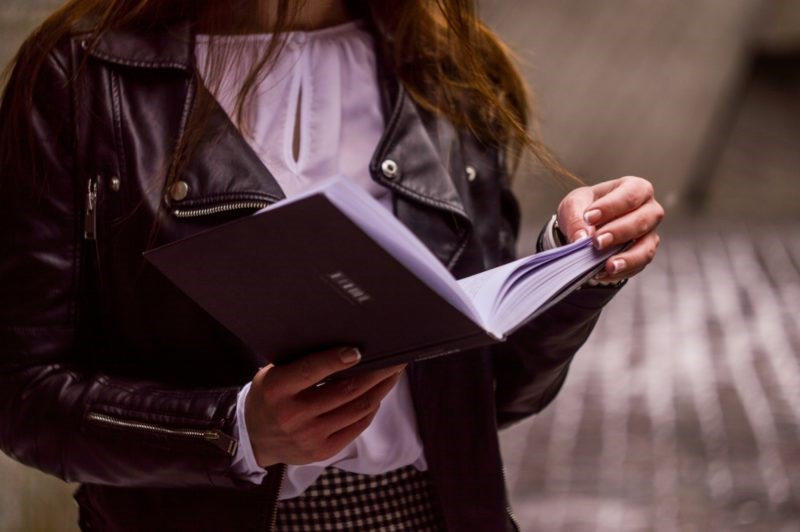 6 лучших книг о психологии подростков