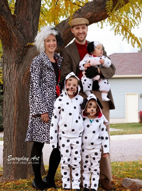 halloween-costume-ideas-for-kids-parents-100-57f6079bdba05__605