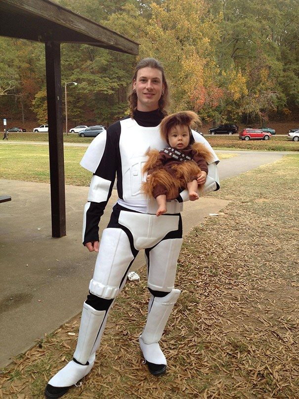 halloween-costume-ideas-for-kids-parents-106-57f60d4a69ba7__605