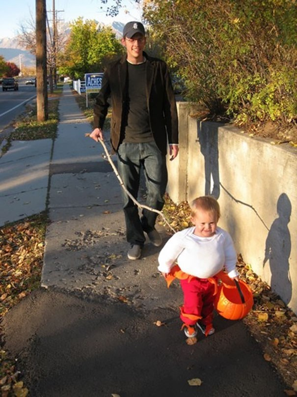 halloween-costume-ideas-for-kids-parents-21-57f3767f9b124__605