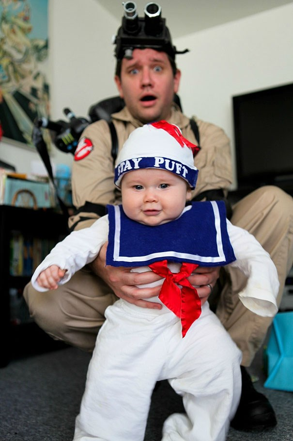 halloween-costume-ideas-for-kids-parents-23-57f37686f0dcc__605
