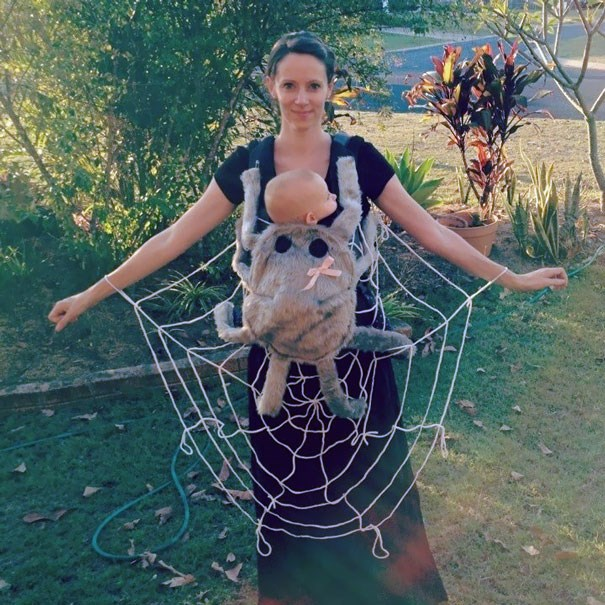 halloween-costume-ideas-for-kids-parents-3-57f3765bdf876__605