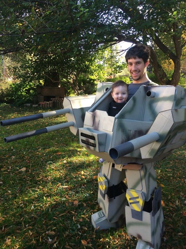 halloween-costume-ideas-for-kids-parents-49-57f398a33f0b7__605