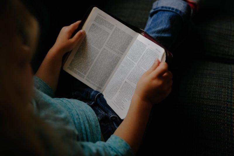 Новi книжки для підлітків від українських видавництв. Частина 1