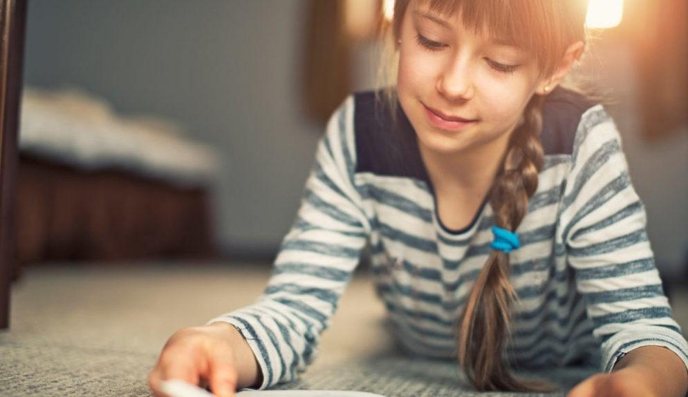 Новi книжки для підлітків від українських видавництв. Частина 2