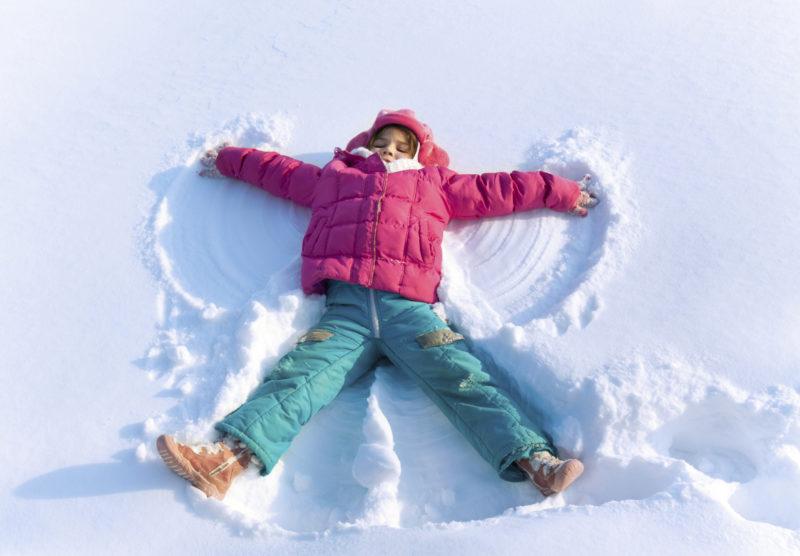 Спокойные и послушные дети — счастье или повод для беспокойства