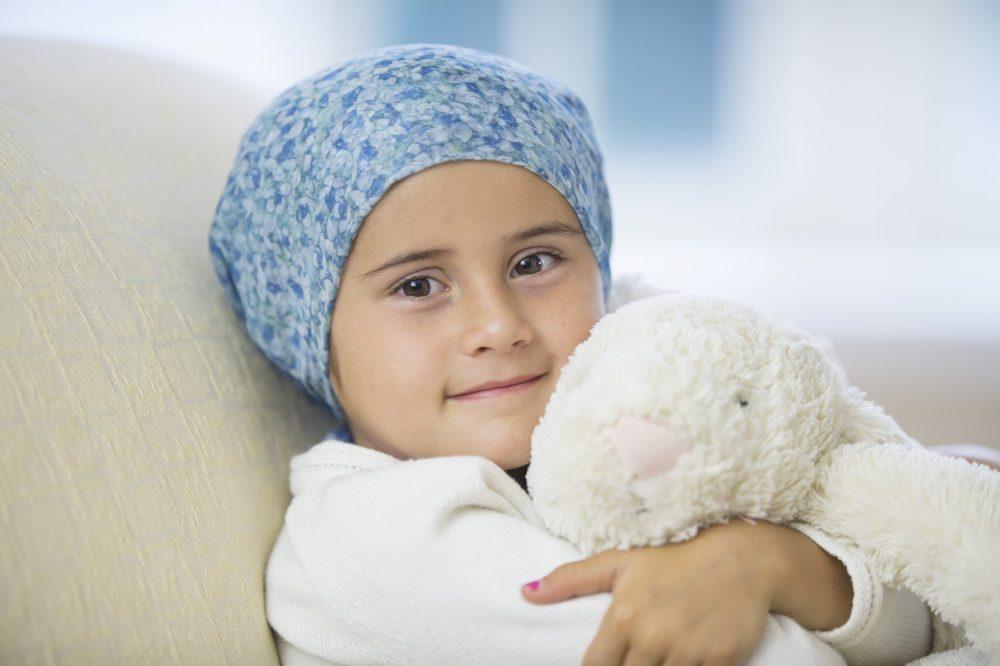 МОЗ: Профілактику раку варто проводити з раннього дитинства