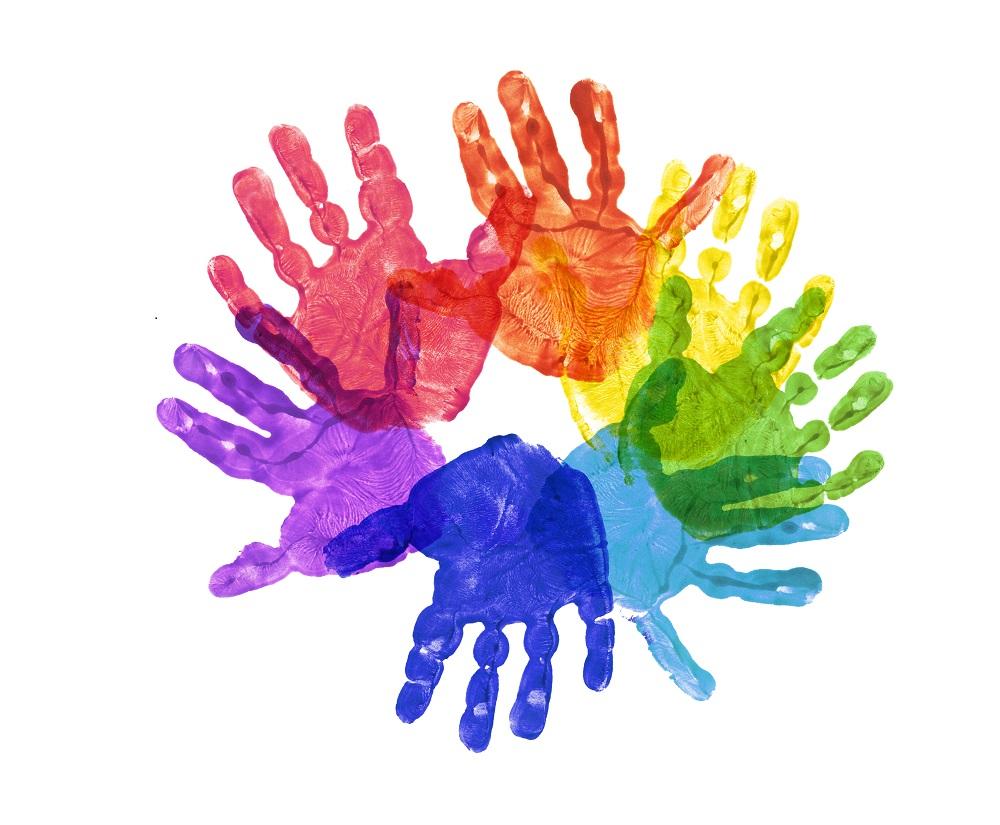 6 способов, как поддержать детей с аутизмом