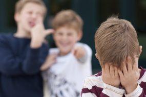 bullying-bullies-children-istock_17814358.ef4cc125823.original-770×470