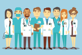 choosing-a-doctor
