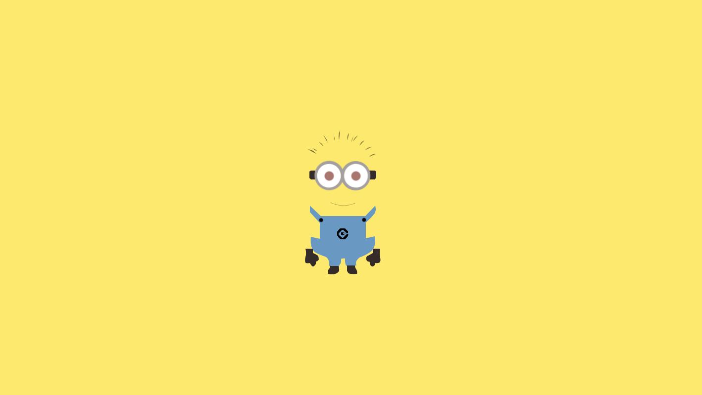 День Смеха: 10 лучших мультфильмов для хорошего настроения