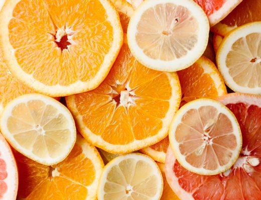 6 речей, які варто знати про вітаміни дітям
