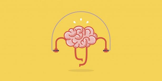 Вчені: інтелект на 50-80% передається у спадок
