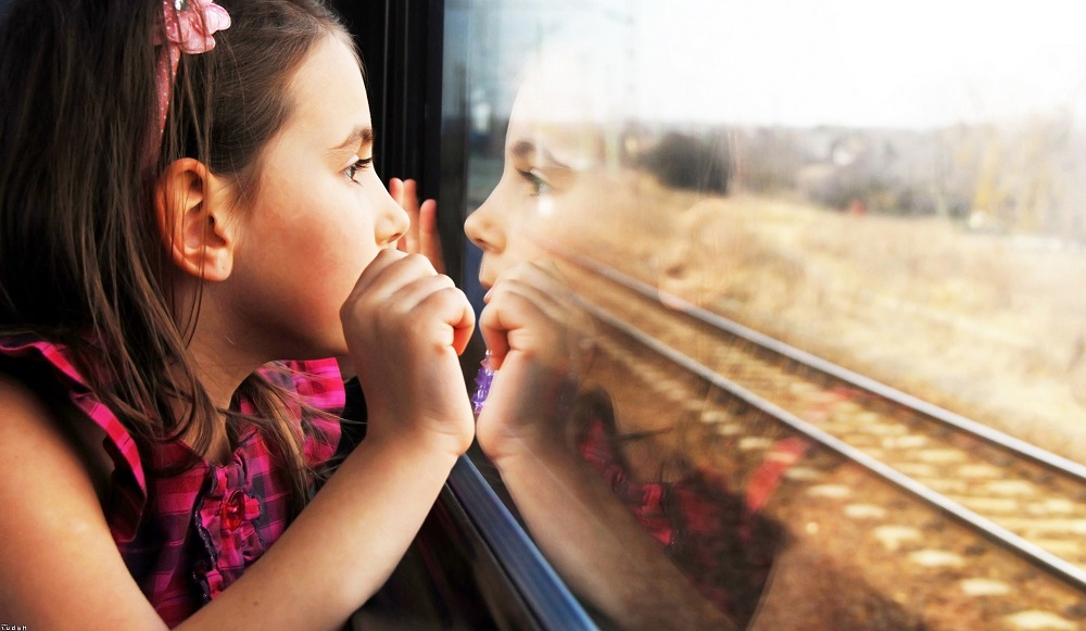 Выезд ребенка за границу: Госпогранслужба сделала уточнение к правилам