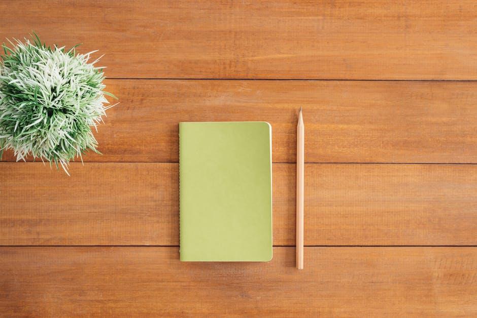 10 способов для мамы найти баланс между работой и семьей