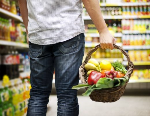 В Новой Зеландии супермаркет ввел «тихий час покупок» для людей с аутизмом