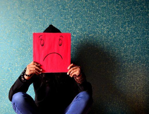 Страх счастья. Психологи рассказали об одной из самых странных фобий