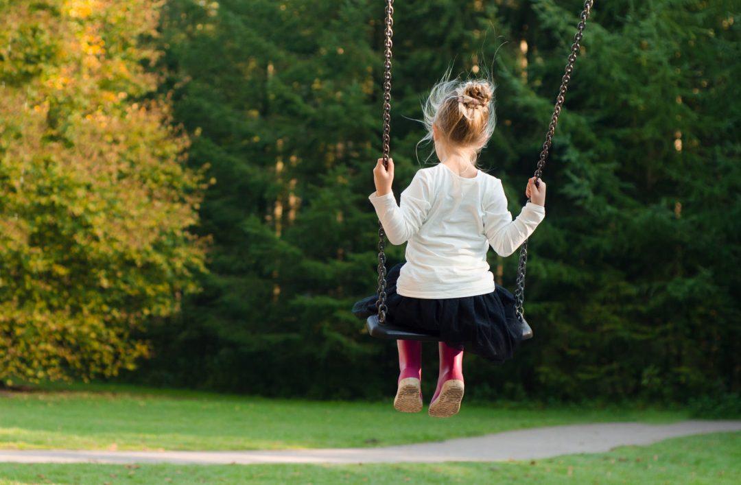 7 признаков эмоционального расстройства ребенка